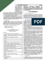 Otorgan Concesion Definitiva de Generacion de Energia Electr Resolucion Ministerial n 114 2012 Memdm 760692 1