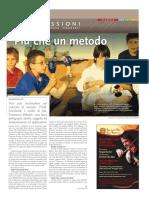 Maestro_di_te_stesso_di_Federica_Righini.pdf