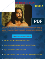 tema_07.pptx