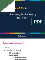 PPT_N4_Soluciones
