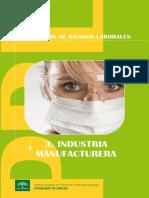 Guia 3Industria