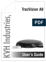 541081 A Users Guide.pdf