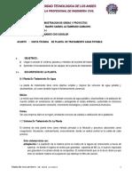 Trabajo de Admi Planta de Tratamiento de Agua Potable (Atumpata)(1)