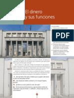dinero 9 pasos al exito.pdf