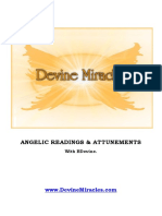 Angelic-Reading-and-Attunement-guide (1).pdf