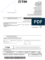 invoice(1)(1)(1)(1).pdf