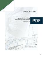 Mi cielo es mi tierra. Mariela Farina.pdf.pdf