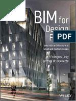 bimfordesfirm.pdf