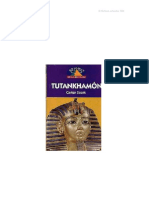 Scott, Carter - Tutankhamon.doc