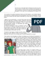 LOCURA_EN_EL_SIGLO_XVIII.pdf