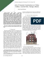 Tadao Ando Concrete.pdf