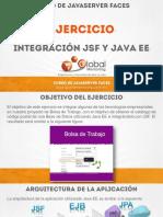 2.1 CJSF B Ejercicio IntegracionJSFyJavaEE.pdf