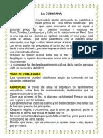 LA CUMANANA.docx