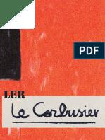 2012_Ler Le Corbusier (1).pdf