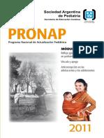 Pronap 2011-4 Completo