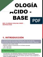 FISIOLOGÍA ÁCIDO - BASE (1).pptx