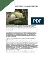 _Jardines-Terapéuticos_Briones.pdf