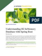 Notas Spring Framework 2