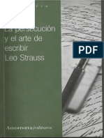 Strauss Introducción PAW