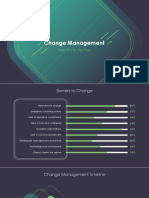 You Exec - Change Management Free