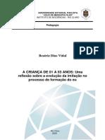 vidal_bd_tcc_rcla.pdf