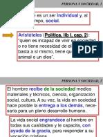 TVDoctrinaSocial3PersonaySociedad.ppt