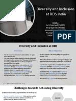 Group 2_Innovative HR Practices_RBS