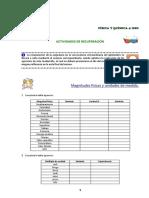 4 ESO FQ Actividades septiembre.pdf