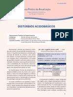 D-GPA - Disturbios Acidobasicos1