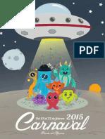 Programa Carnaval Puerto 2015 Web