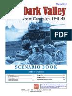 TDV_LivingScenBook_Apr2014