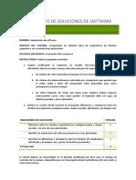 04 ControlA Modelamiento de Soluciones de Software