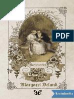 Reencuentro - Margaret Deland.pdf