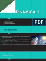 TERMODINAMICA II.pptx