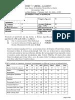 FinalGuidelinesfornew Recruitment_3rd Batch 01.08.2019(2)