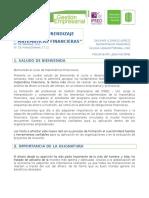 Guion_Matematicas_Financieras