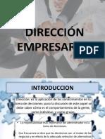 Presentacion-Macroeconomia-Direccion.pptx