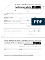 Solicitud de libreta universitaria.pdf