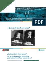 evento-7-Linea-base-ambiental-y-social.pdf