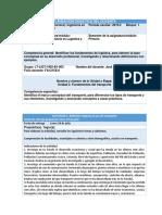 Planeación Didáctica Del Docente_unidad 2_ (1)