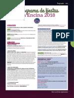 Encina2018_Programa_A4.pdf