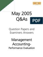Case Study p1 May 05