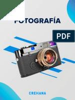 Crehana-Ebook_Fotografia.pdf