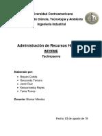 technoserve%20intro%201.docx