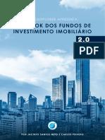 E Book Sobre Fundos de Investimentos Imobiliários 2.0