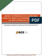 3.Bases Estandar LP Obras_2019 V2 (2).docx