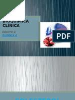 BIOQUÍMICA CLÍNICA.pptx