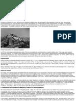 Historia Tibet