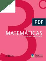 Matematica-3-profesor-marcado.pdf