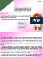 ppt 3 ''El Gato